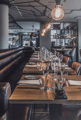 Brandson-restaurant